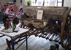 musee machinisme agricole la ferte-milon©OT Villers-cotterets (2)