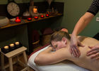 massage_xavier_renoux