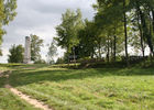 Monument 27e BCA 2015 II < Braye-en-Laonnois < Aisne < Picardie