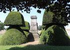 monument de l'offensive dommiers st pierre aigle (4)
