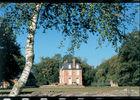 Château de Bosmont