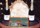 bonneil_champagnes_lefevre_bouteilles