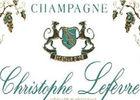 bonneil_champagnes_lefevre_etiquette