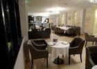 Restaurant Château de Breuil III< Bruyères-et-Montbérault < Aisne < Picardie