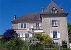 chamouille_le_castailette_facade