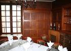Restaurant Les Chenizelles 2015 II < Laon < Aisne < Picardie