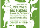concours fables