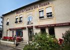 corbeny_hotel_chemin_des_dames_facade