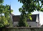 coucy-le-chateau_eglise_saint_sauveur_de_coucy_exterieur