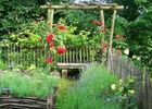 coucy-le-chateau_jardin_medieval_84