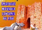 festival-patrimoine-vivant-20-22