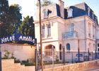 fere-en-tardenois_hotel_amelie_facade
