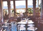 fere-en-tardenois_hotel_amelie_salle_restaurant