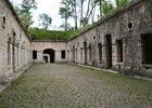 Fort Sérurier I 2015 < Mons-en-Laonnois < Aisne < Picardie