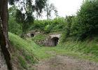 Fort Sérurier II 2015 < Mons-en-Laonnois < Aisne < Picardie