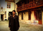 Visite audioguidée Ange ou démon Laon a ses secrets < Laon < Aisne < Picardie