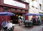 laon_restaurant_la_pierre_a_clous_exterieur_facade_terrasse