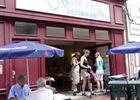 laon_restaurant_la_pierre_a_clous_exterieur_facade