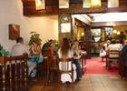 laon_restaurant_le_patio_interieur_salle