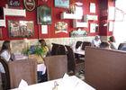 laon_restaurant_le_retro_interieur_salle