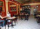 laon_restaurant_le_saint_amour_interieur_salle