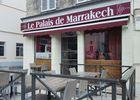 le_palais_de_marrakech2