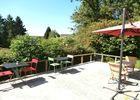 Restaurant L'Ermite < Saint Algis < Thiérache < Aisne < Picardie