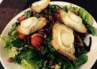 pasta de la mamma restaurant Villers-Cotterets © PDLM (1)