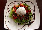 pasta de la mamma restaurant Villers-Cotterets © PDLM (2)