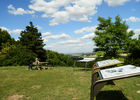 Plateau de Californie Chemin des Dames 2015 IV < Craonne < Aisne < Picardie