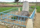 Monument de l'aviateur Quellenec 2015 I > Laon < Aisne < Picardie