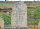 Monument de l'aviateur Quellenec 2015 II > Laon < Aisne < Picardie
