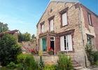 serval_chambre_d_hotes_hors_reseau_facade
