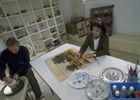 tavaux-et-pontséricourt_chambre_d_hotes_poterie