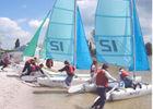 tergnier_base_nautique_de_la_frette_catamaran