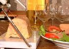 trelou-sur-marne_ferme_du_moulin_foie_gras