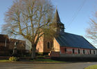 ugny-le-gay_eglise