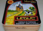 Maroilles < Leduc quart < Sommeron < Thiérache < Aisne < Picardie