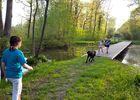 Promenade en famille < Zone humide du Val de Serre < Grandrieux < Aisne < Hauts-de-France