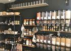 Le Renard'eau < Boutique < Montcornet < Thiérache < Aisne < Hauts-De-France