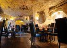 032 restaurant chalon emile brochettes 1 (2)
