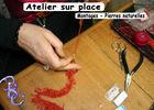 Chalon---Atelier-Bijou-Creatif---2019---Collier-corail