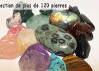 Chalon---Atelier-Bijou-Creatif---2019---Pierres