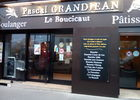Chalon---Boulangerie-Grandjean---Boulangerie---2019---Photo-pour-guide-2