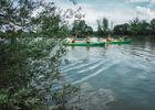 Chalon---Bourgogne-Canoe---2019--3--2