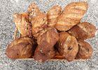 Chalon---La-Fournee-de-l-Aubepin---Boulangerie---2019--4--2