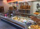 Chalon---La-Fournee-de-l-Aubepin---Boulangerie---2019--7--2