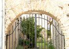Gite-Bourgogne-au-coeur-des-vignes--2--2