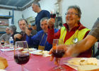 Givry - A2C - 2017 (12)