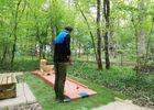 Givry---Mini-Golf---2019--1--